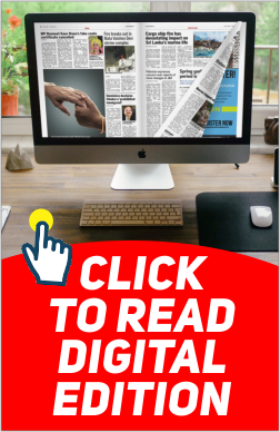 CanIndia Digital Edition